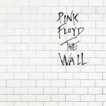 thewall_cover