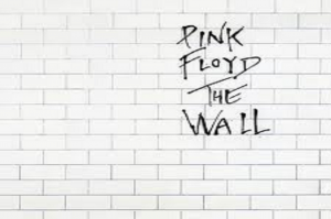 thewall_cover_large