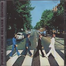The Beatles-Remastered Versions Official and Not so Official