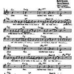Beatle_Tribute_sheetmusic_p1