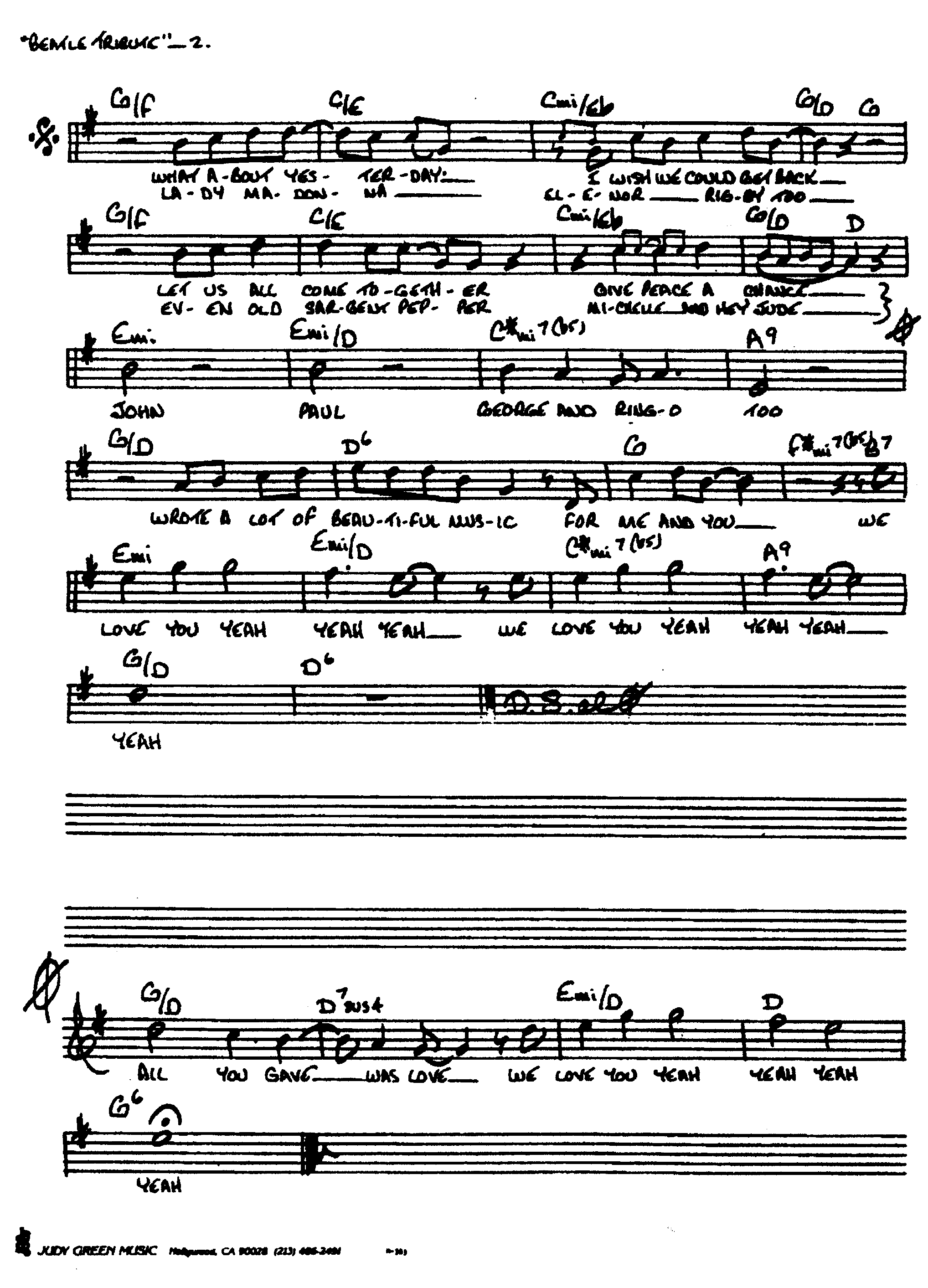 Beatle_Tribute_sheetmusic_p2